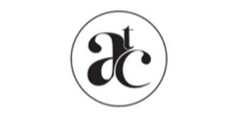 The Alma Chronicle