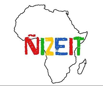 Africanizeit