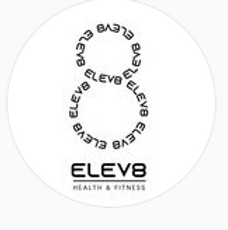Elev8 Health And Fitness