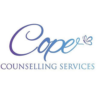 Cope Counselling Services