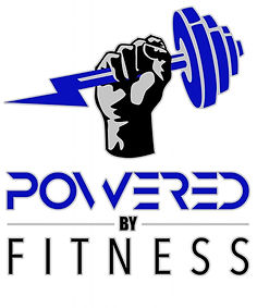 Powered by Fitness
