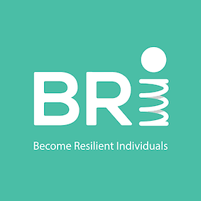Become Resilient Individuals (BRI) Counselling Services