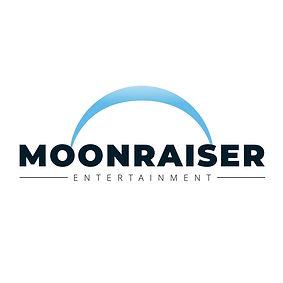 Moonraiser Ent.