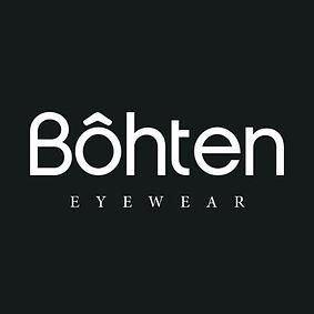 Bohten