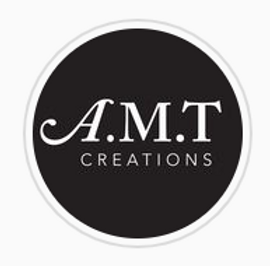 A.M. T. Creations