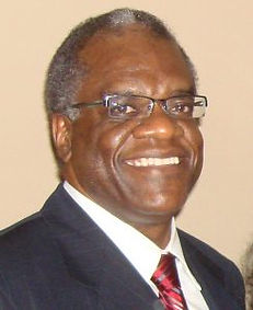 Dr. Sheridan Cyrus