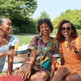 August is Black Business Month: A Picnic Brunch Kickoff And How You Can Join In The Celebrations
