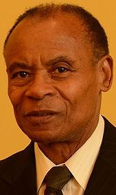 Dr. Eric A Pierre