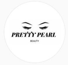 Pretty Pearl Beauty
