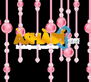 Ashabi