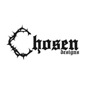 Chosen Designs