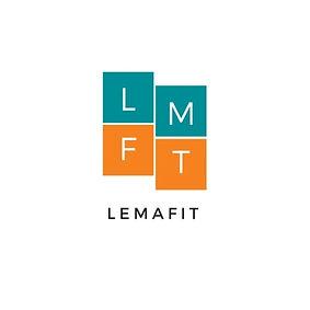 Active Lemafitness
