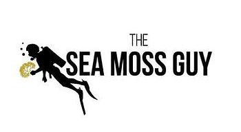 The Sea Moss Guy Inc.