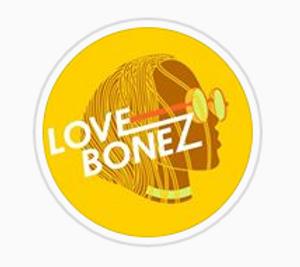 Love Bonez
