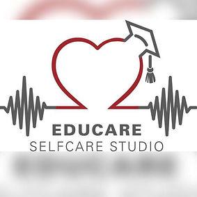 Educare Selfcare Studio