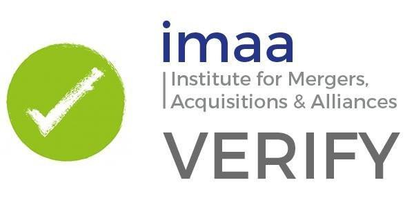 Institute for Mergers, Acquisitions & Alliances