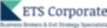 ETS Corporate logo copy.png