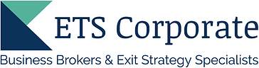 ETS Corporate logo copy.png