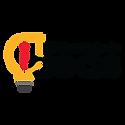 Logo cuadrado_FULL_PNG.png