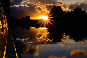 Sunset boat.jpg