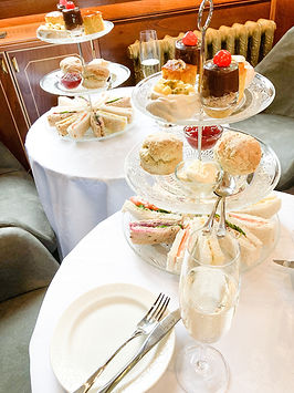 Afternoon Tea Cruise.jpg