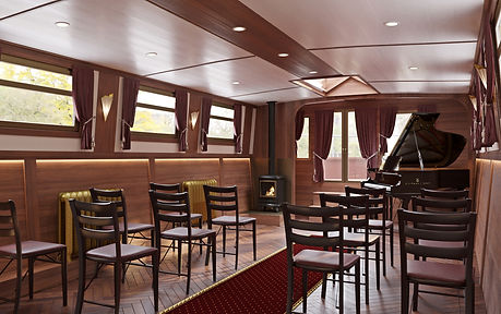 RE Boat  Interior 4K Steinway.jpg