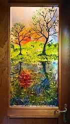 Kate Webley Door.jpg