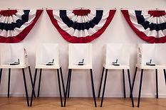 Jour d'élection