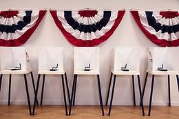 Američki predsjednički izbori: Šta se tu zapravo dešava?
