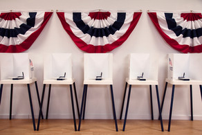 Can your company win the vote?