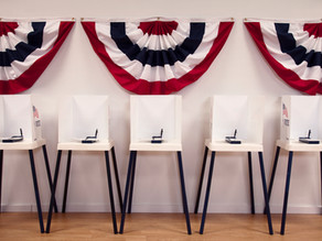 Previously-authorized election dates may now be unavailable