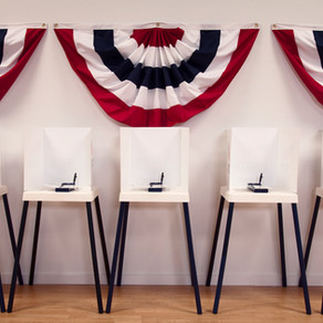 Opinion: Florida amendment corrects a necessary element of democracy: voting rights