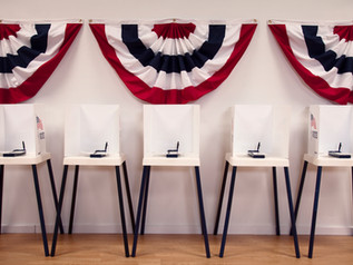 Sandy's Take on APA Graduate Student Voting Privileges