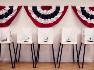 VOTE in 2016!