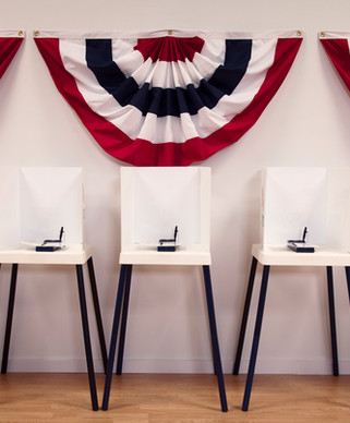 Voting & Politics