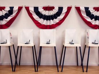 Democrats Latest Cause: Letting Murderers and Rapists Vote
