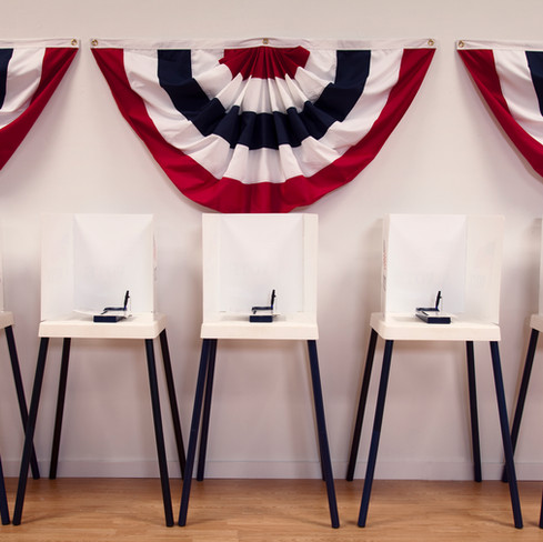 Iowa caucus voting app issues, Coalfire pentesting update, and more made this week's headlines