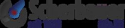 logo_scherbauer.png