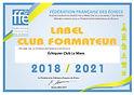 LabelClubFormateur.jpg