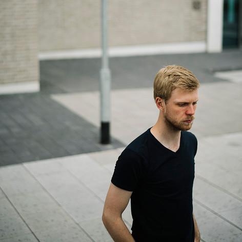 2019 // Foto: Julius Matuschik