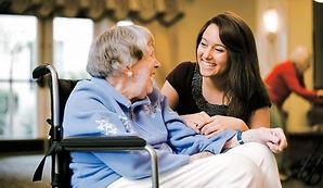 Service-Suggestions-Visit-Senior-Citizen