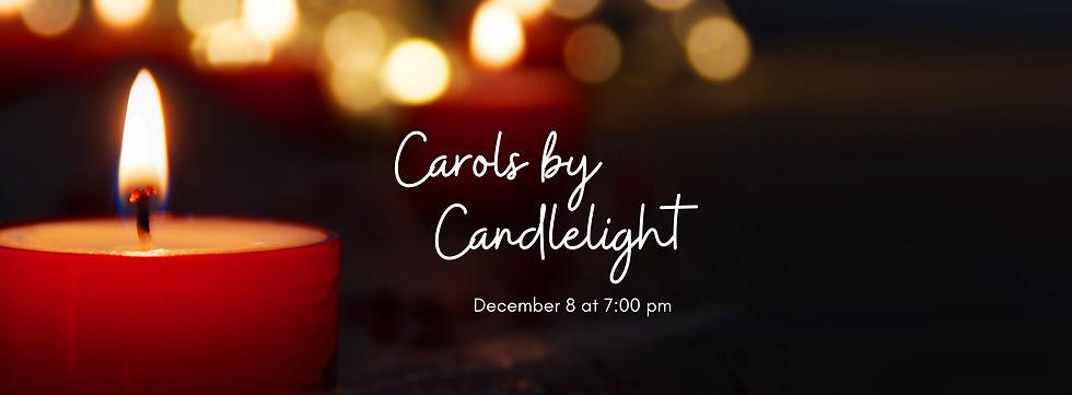 Carols%20by%20Candlelight%20(4)_edited.j