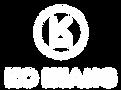 kohyang_logo_V4-04_edited.png
