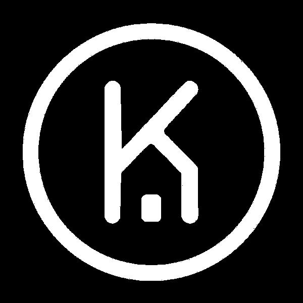 kohyang_logo_V4-05.png