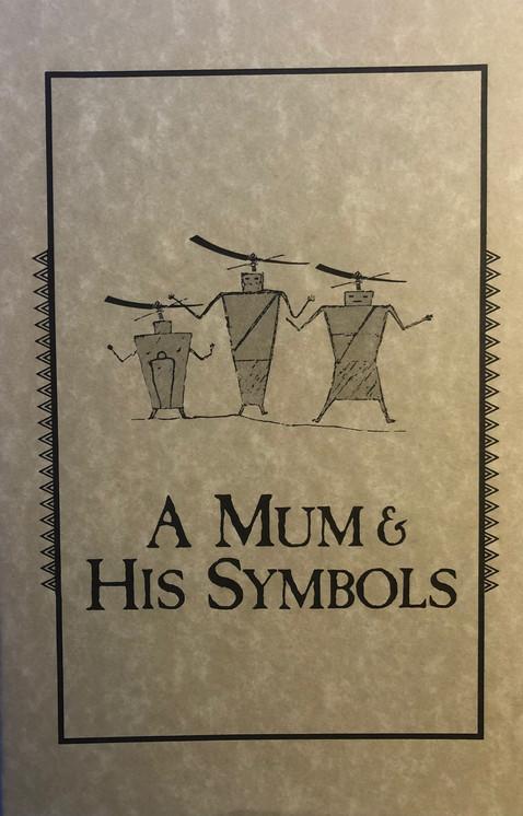 A Mum &. His Symbols program