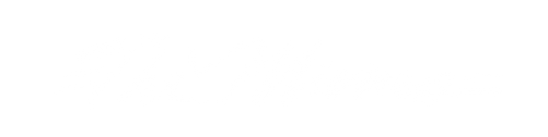 TheMums_Logo_small_White.png
