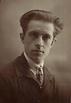 Дядя Ваня 1931 г..png