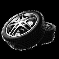 cheap wholesale tires.png