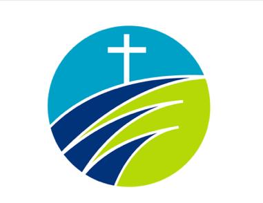 September 23 – 29