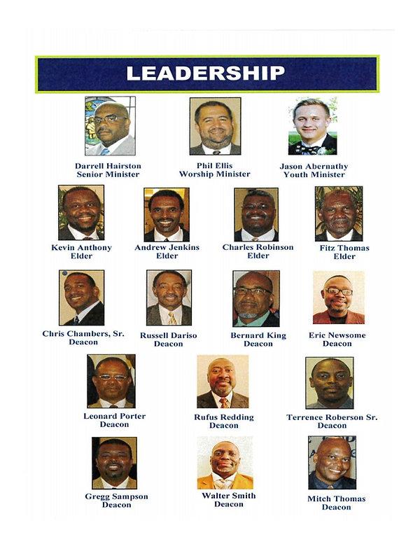 thumbnail_Leadership image.jpg